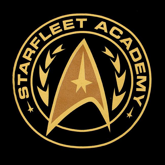 inul_starfleet_capri_yoga_pants_detail